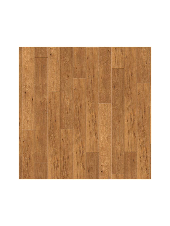Expona Commercial 4057 Saffon Oak
