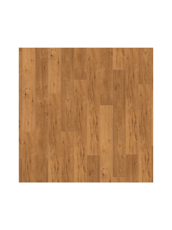 vinylova podlaha expona commercial 4057 saffon oak