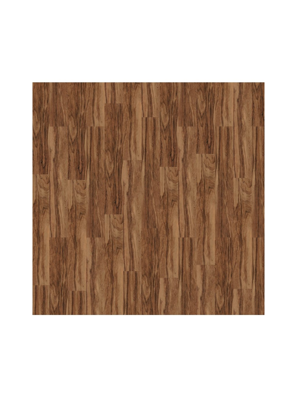 Expona Commercial 4008 French Nut Tree