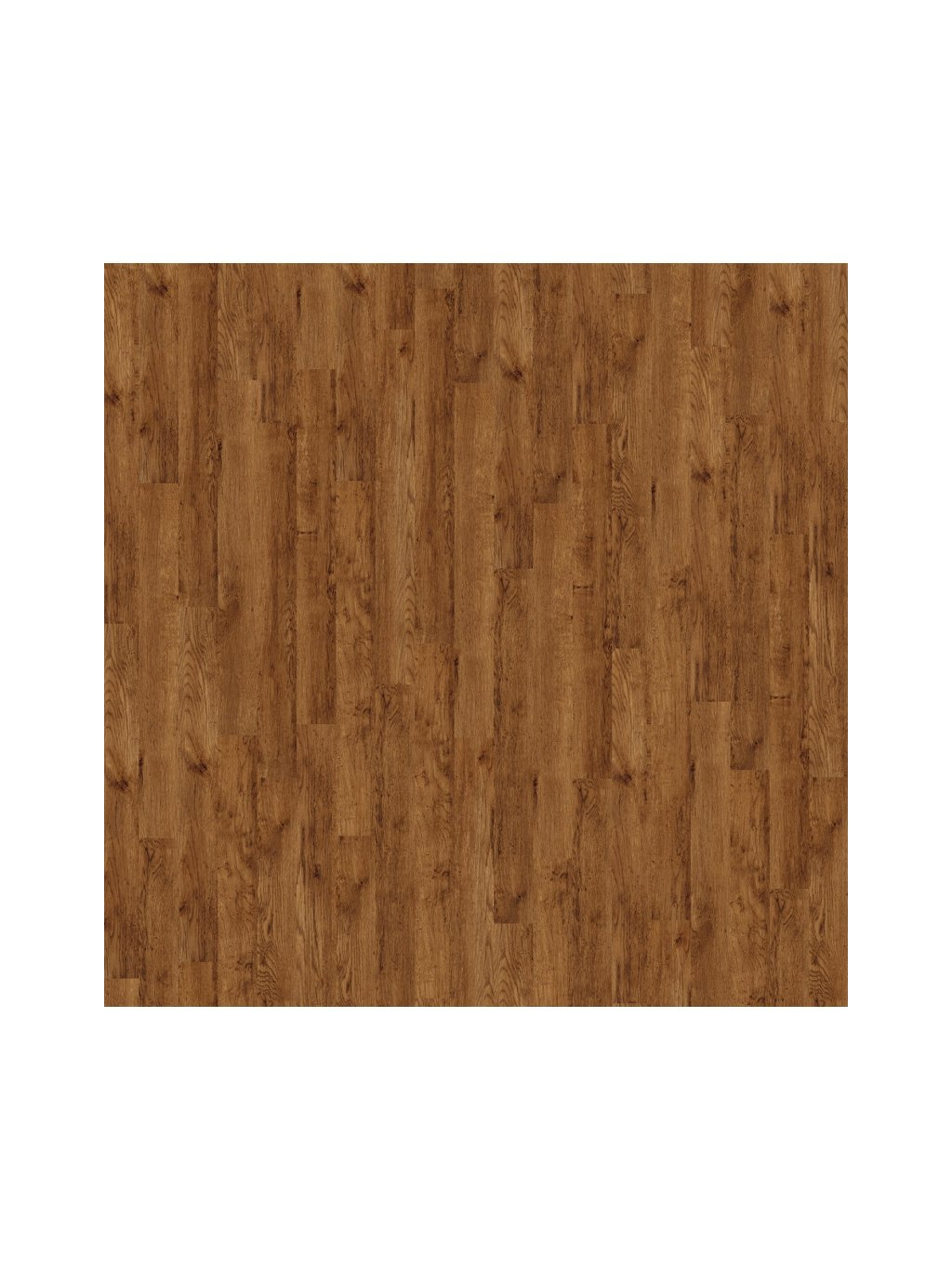 Expona Commercial 4091 Vintage Timber