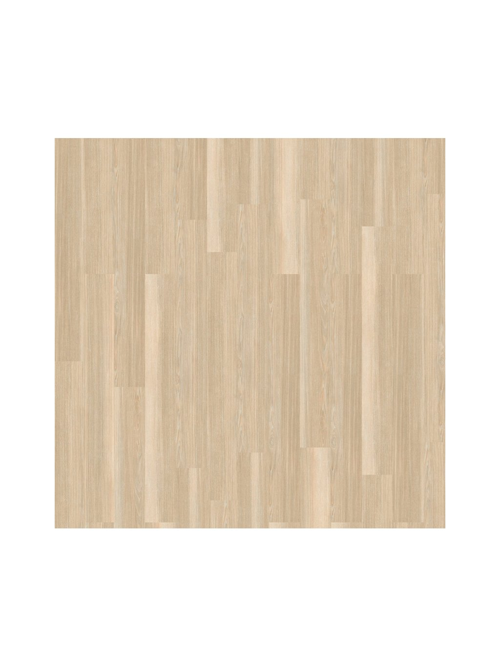 Expona Commercial 4021 White Ash