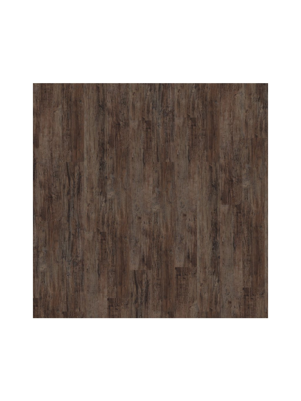 Expona Commercial 4064 Grey Heritage Cherry