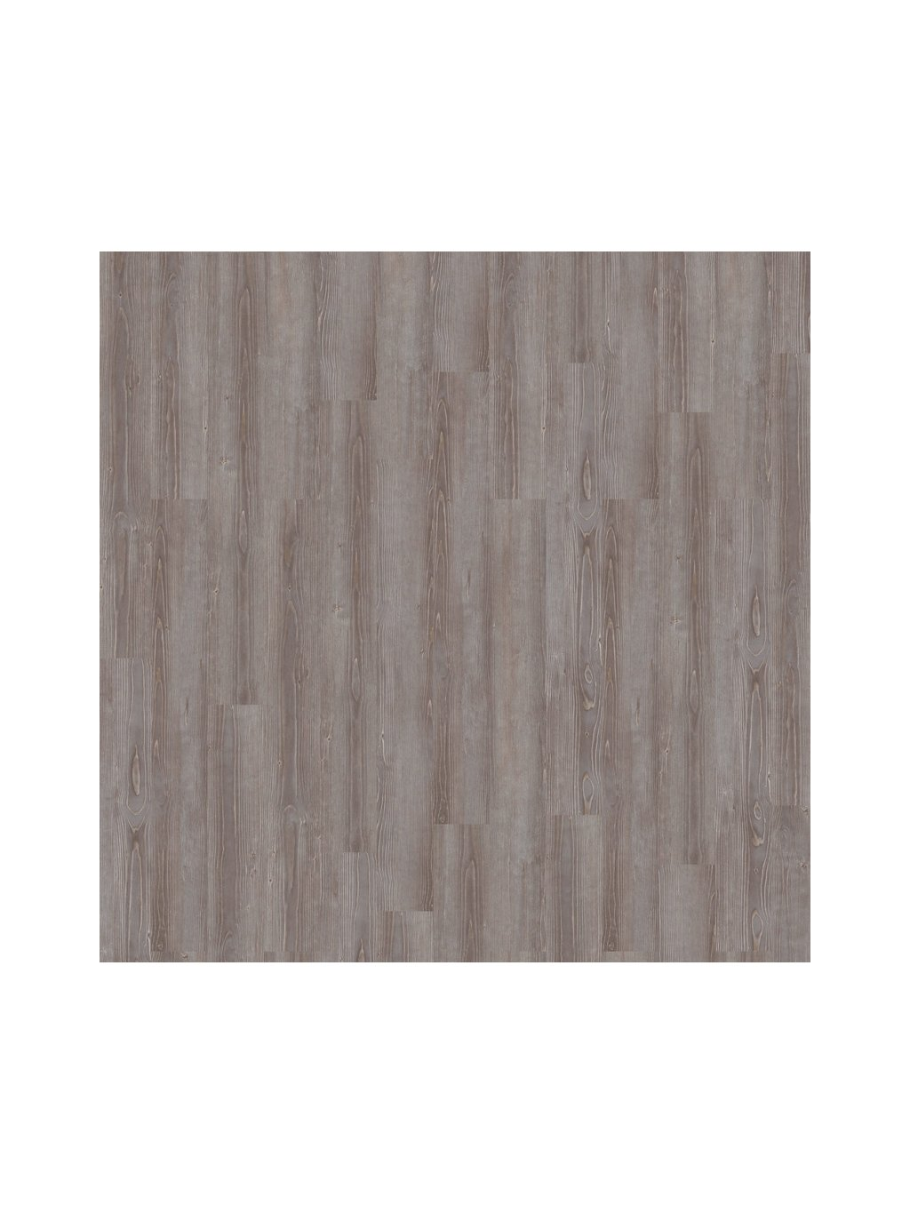 Expona Commercial 4063 Grey Pine