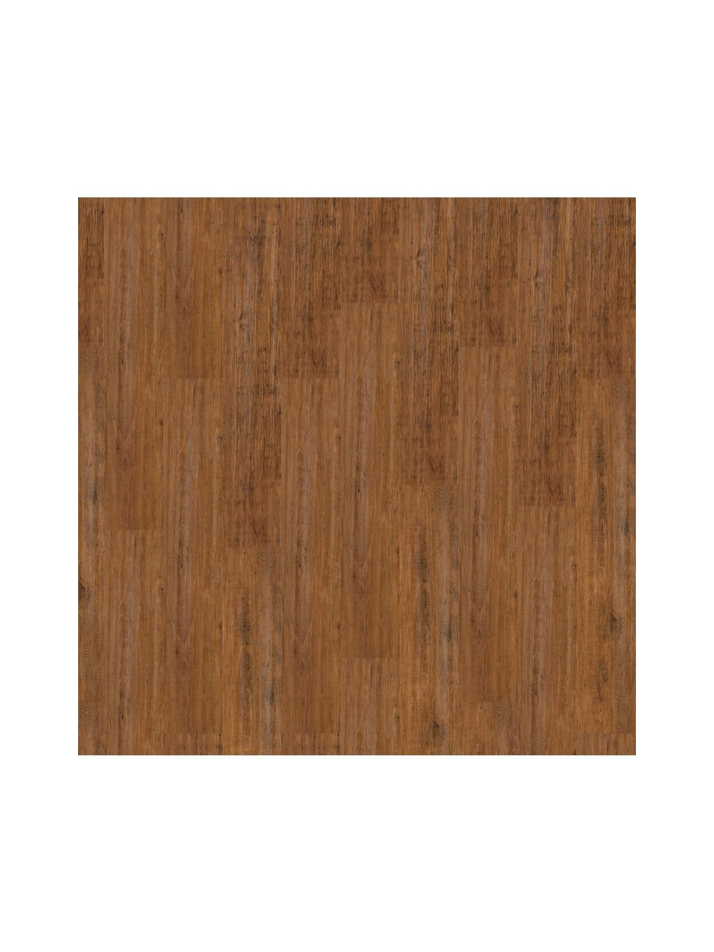 vinylova podlaha expona commercial 4016 antique oak