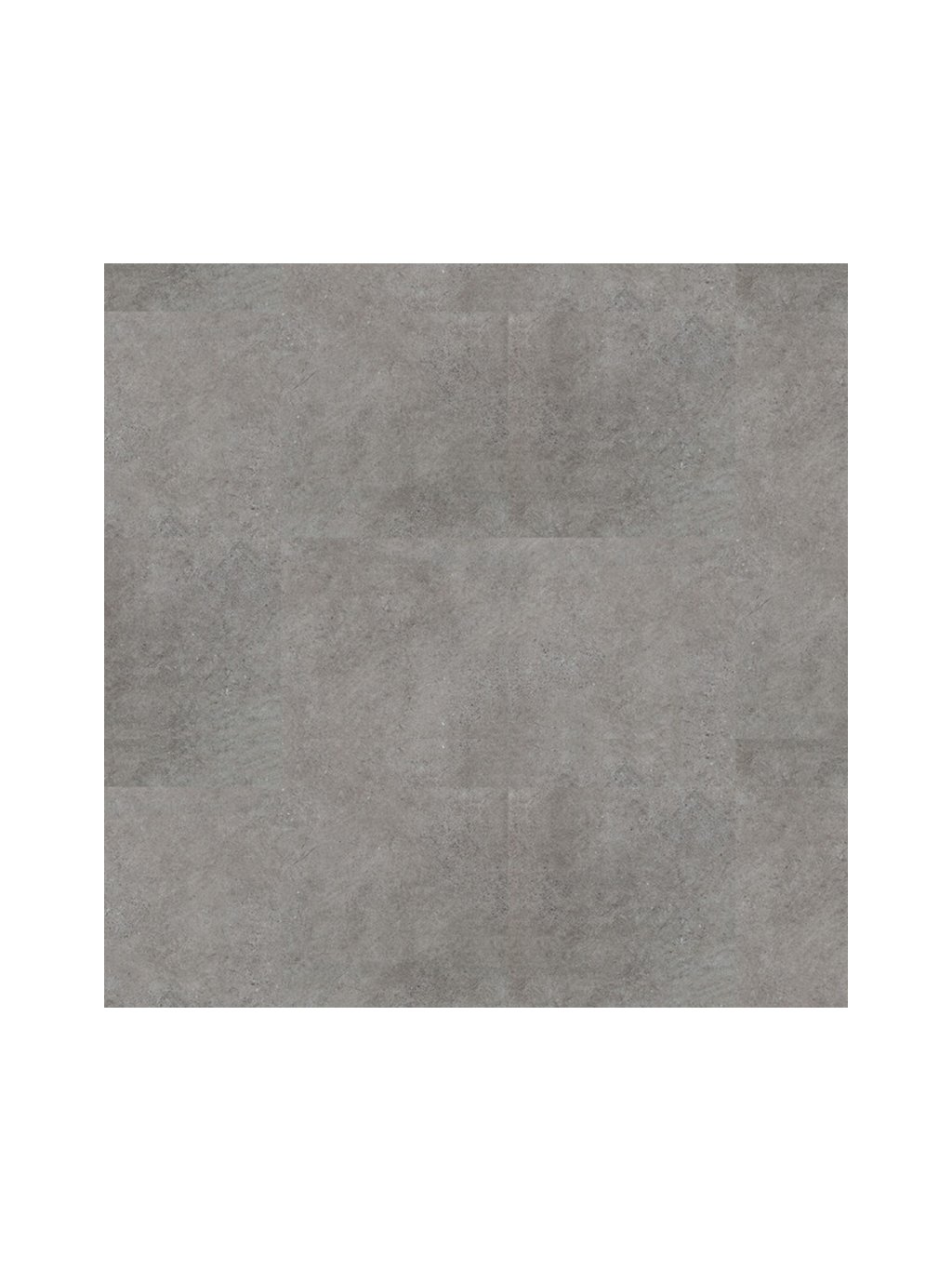 Expona Commercial 5068 Cool Grey Concrete