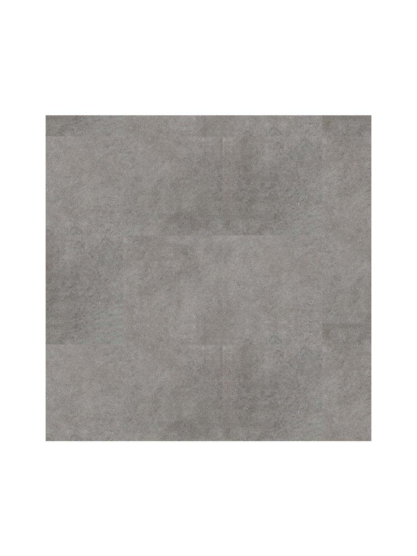 vinylova podlaha expona commercial 5068 cool grey concrete