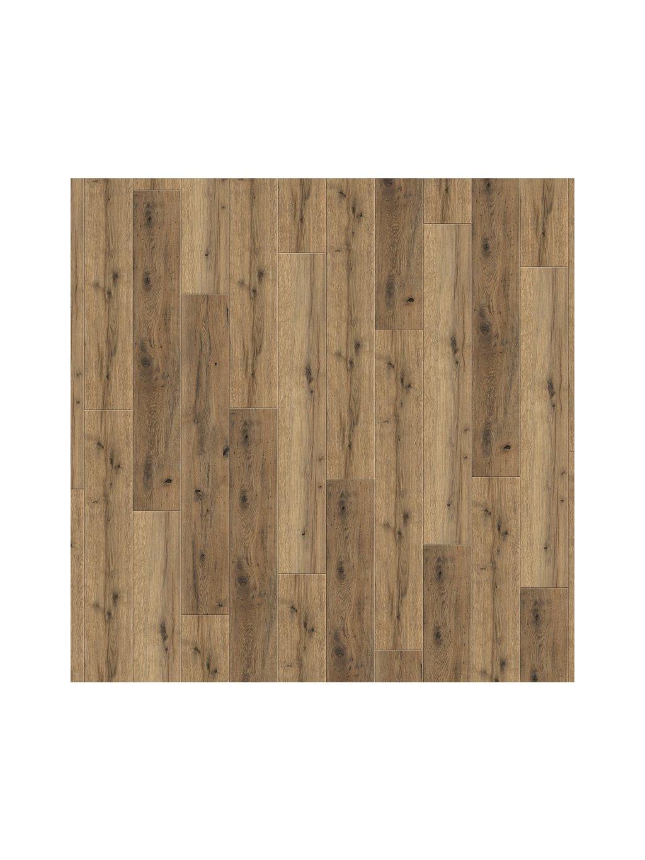 vinylova podlaha expona commercial 4101 everglade oak