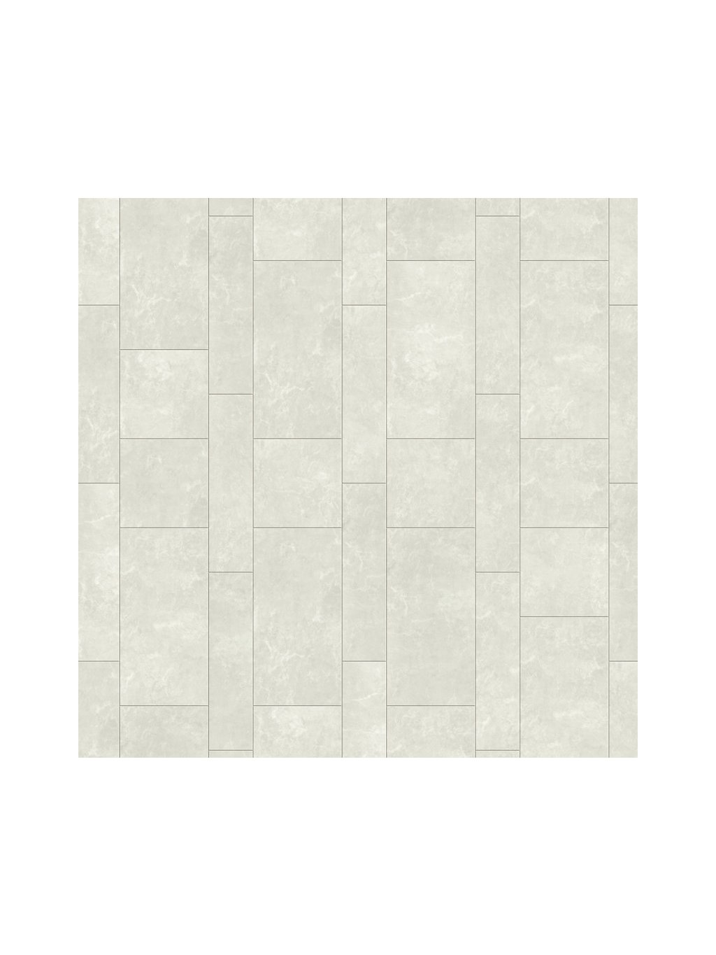 Expona Commercial 5104 Frosted Marble