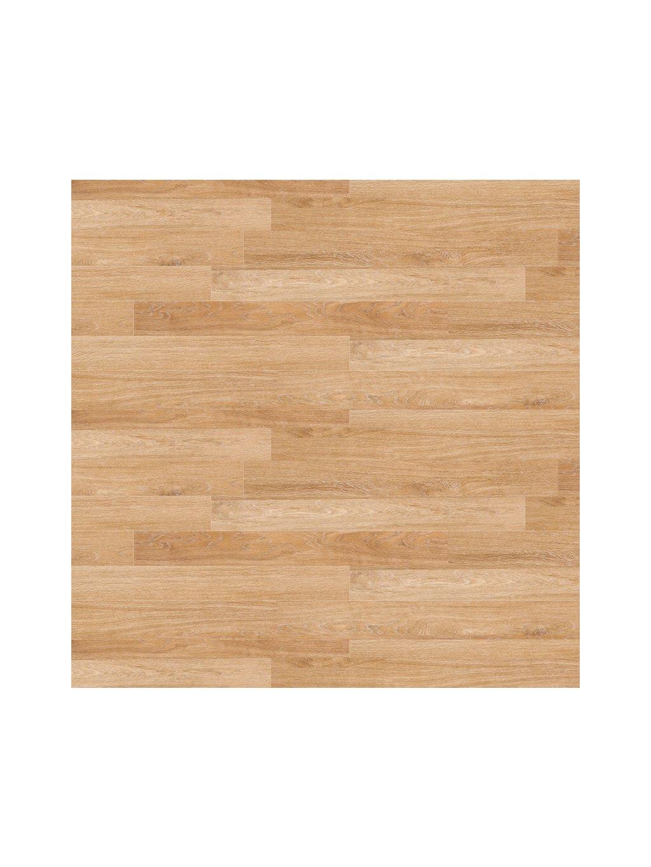 Home 20 PW 1633 - BIO vinylové podlahy