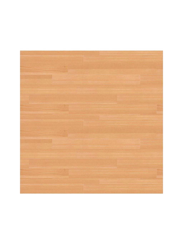 Home 20 PW 1820 - BIO vinylové podlahy