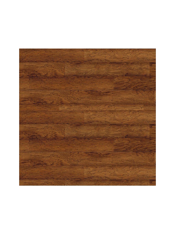 Home 30 PW 3055 - BIO vinylové podlahy