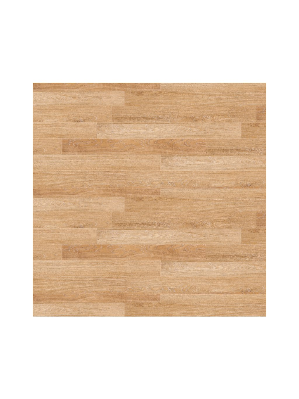 Home 30 PW 1633 - BIO vinylové podlahy