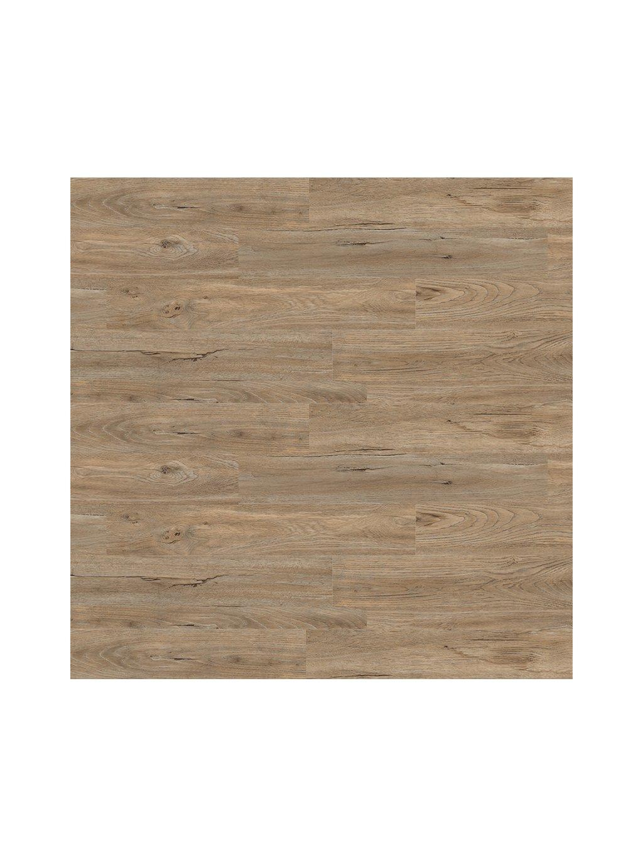 Home 30 PW 2020 - BIO vinylové podlahy