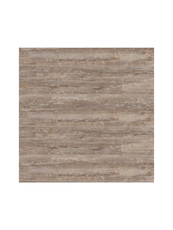 Home 30 PW 3085 - BIO vinylové podlahy