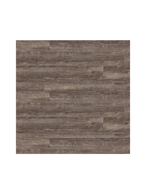 Home 30 PW 3086 - BIO vinylové podlahy
