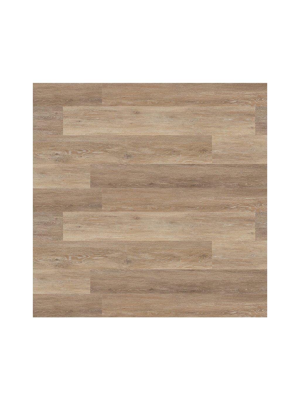 Home 30 PW 1260 - BIO vinylové podlahy