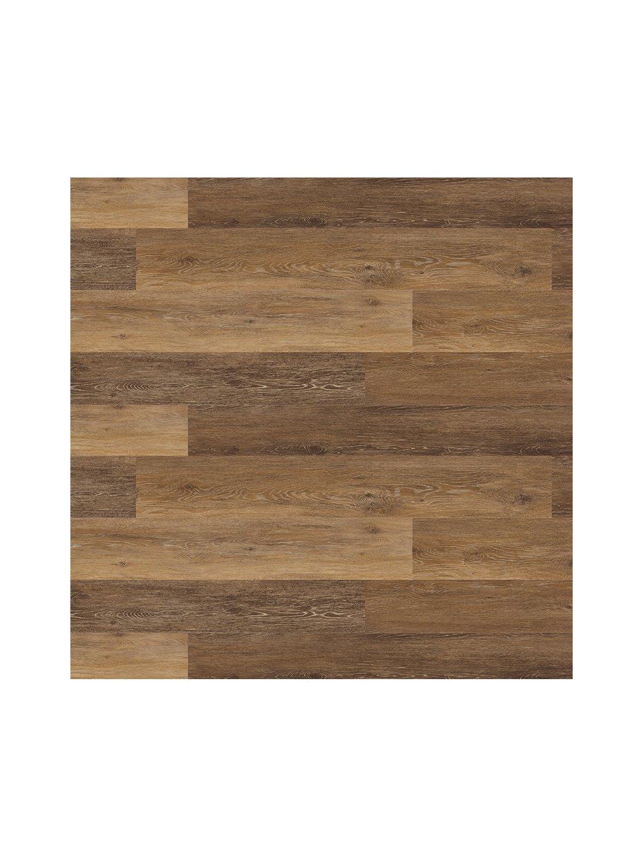 Home 40 PW 1261 - BIO vinylové podlahy