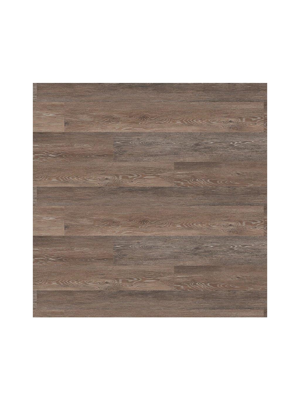 Home 40 PW 1265 - BIO vinylové podlahy