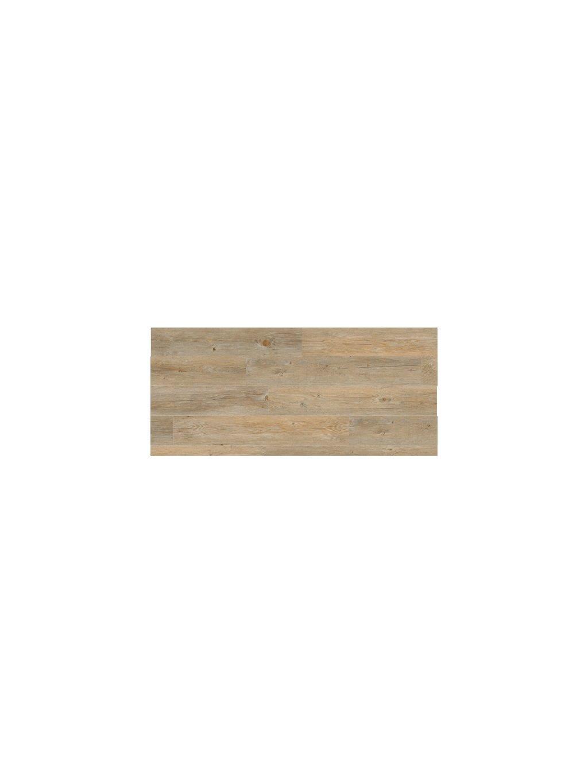Work 55 PW 3020 - BIO vinylové podlahy
