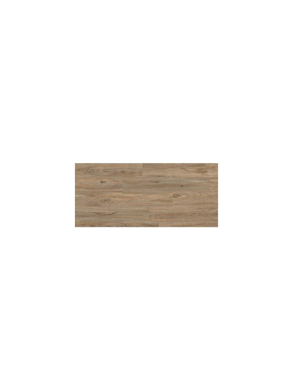 Work 55 PW 2020 - BIO vinylové podlahy