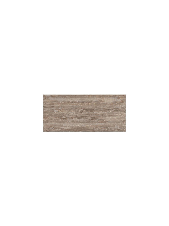 Work 55 PW 3085 - BIO vinylové podlahy