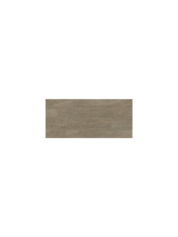 Work 55 PW 1246 - BIO vinylové podlahy