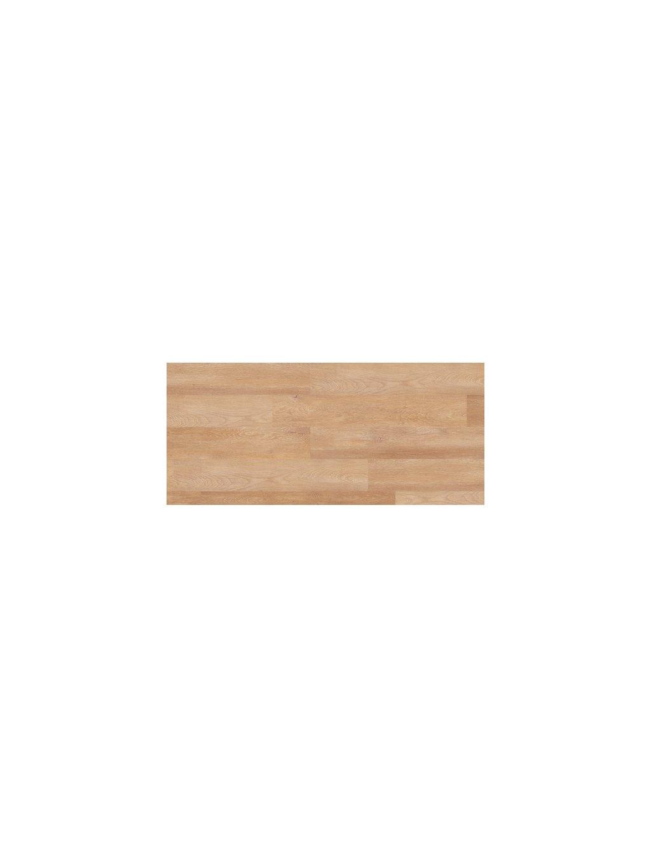 Work 55 PW 1250 - BIO vinylové podlahy