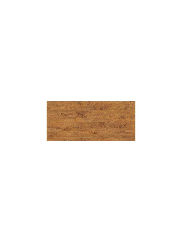 Work 55 PW 1634 - BIO vinylové podlahy