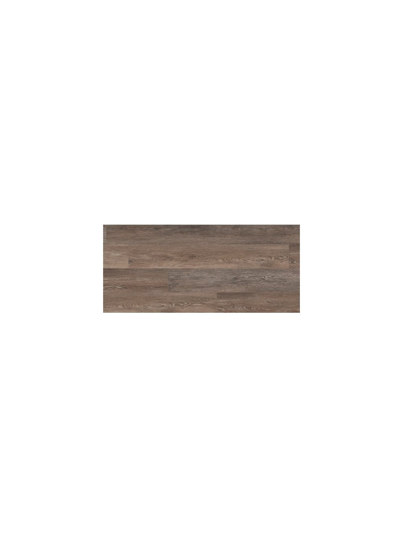 Work 55 PW 1265 - BIO vinylové podlahy