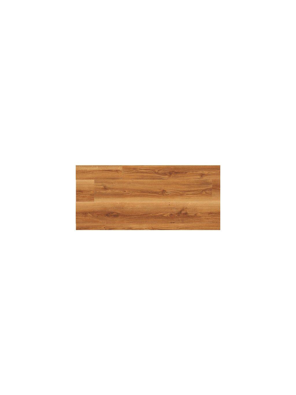 Work 55 PW 3820 - BIO vinylové podlahy