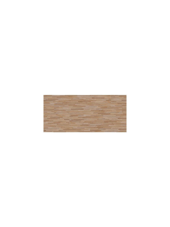 Work 55 PW 1830 - BIO vinylové podlahy