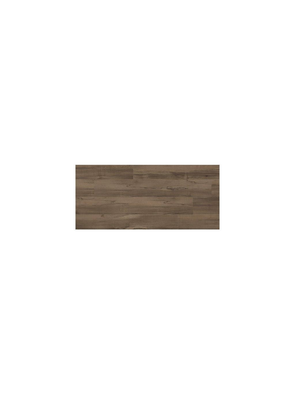 Work 55 PW 1352 - BIO vinylové podlahy