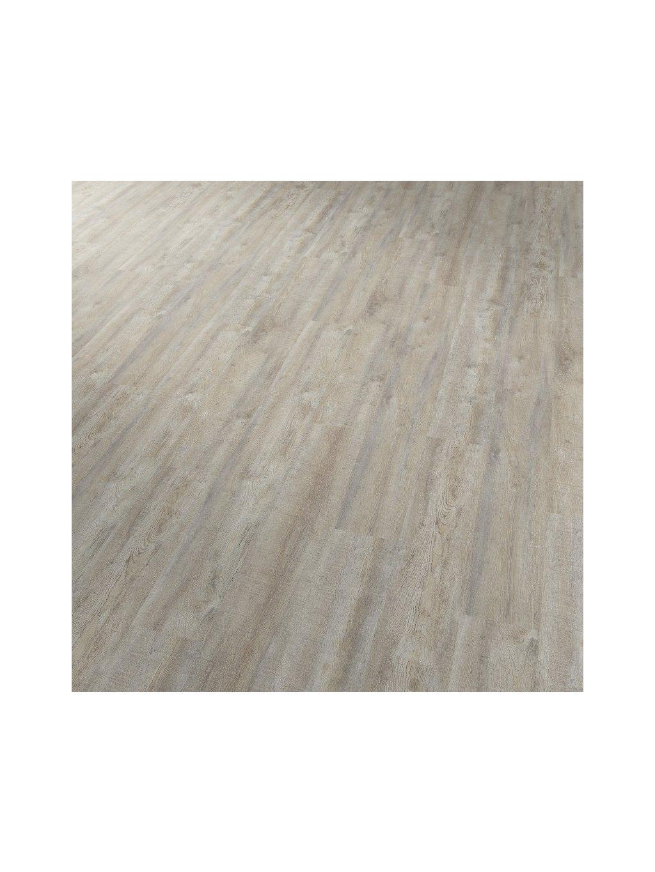 Conceptline Click 30105 Driftwood Svetlý