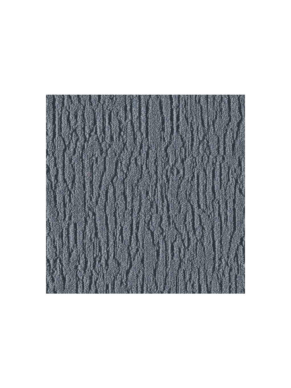 Desso Carved 8914