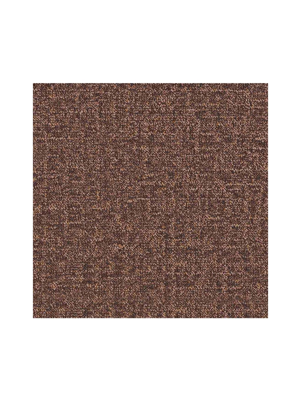 Desso Metallic Shades 2083