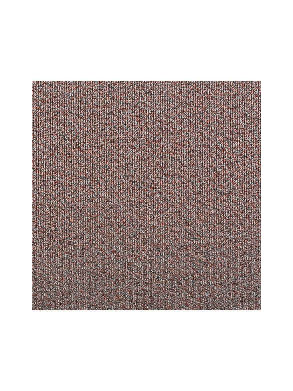 Desso Pixelate 9522