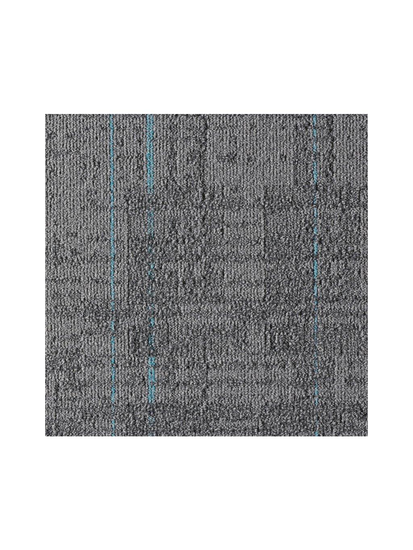 Desso Stitch 8204