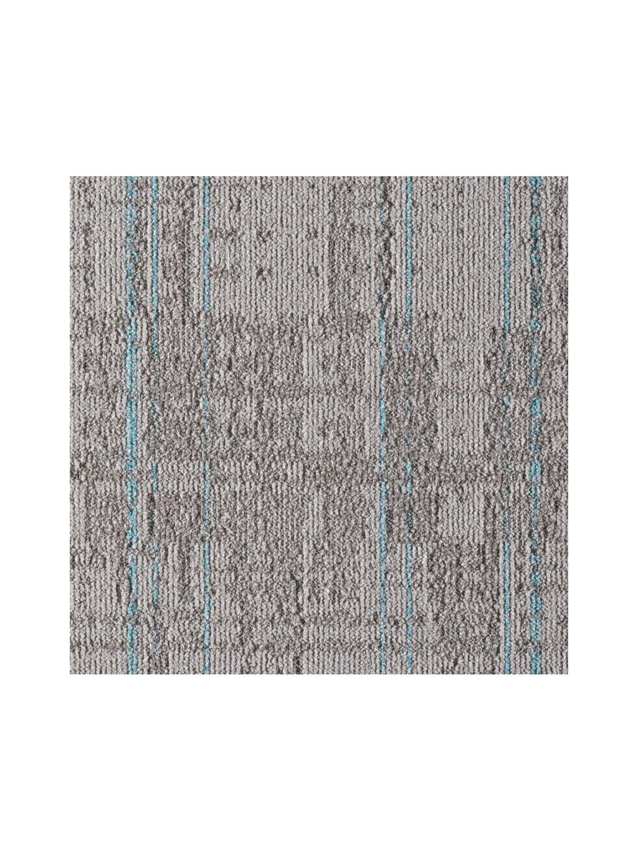 Desso Stitch 8207