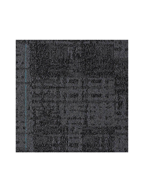 Desso Stitch 8208