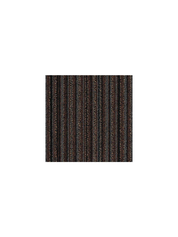 Desso Sand Stripe 2931