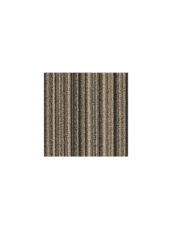 Desso Sand Stripe 2914