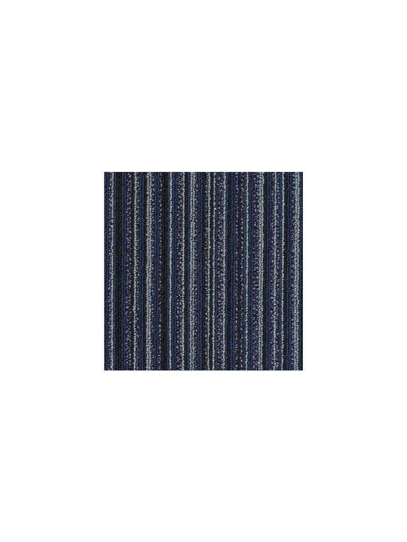 Desso Sand Stripe 3922