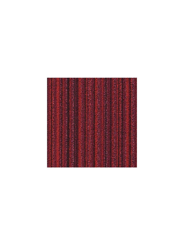 Desso Sand Stripe 4101
