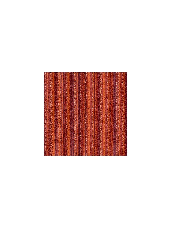 Desso Sand Stripe 5012