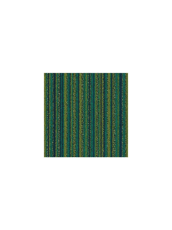 Desso Sand Stripe 7832