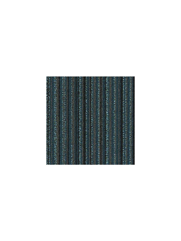 Desso Sand Stripe 8332