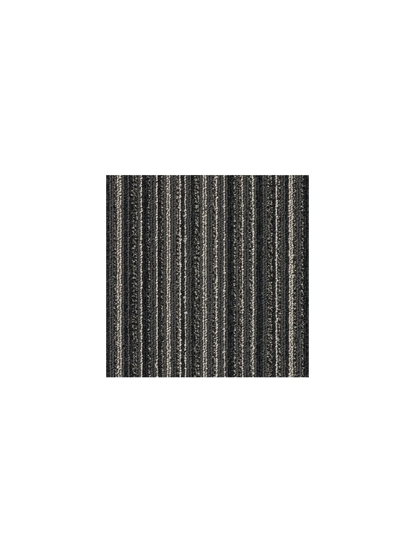 Desso Sand Stripe 9501