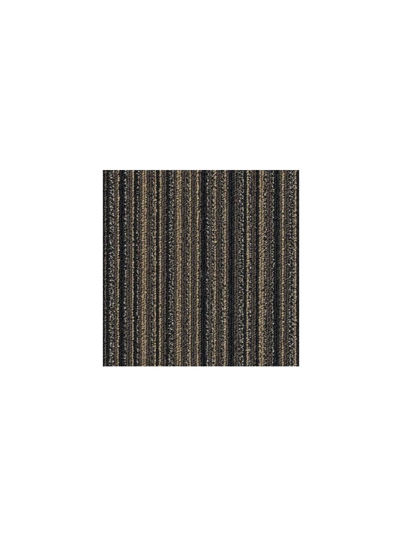 Desso Sand Stripe 9522