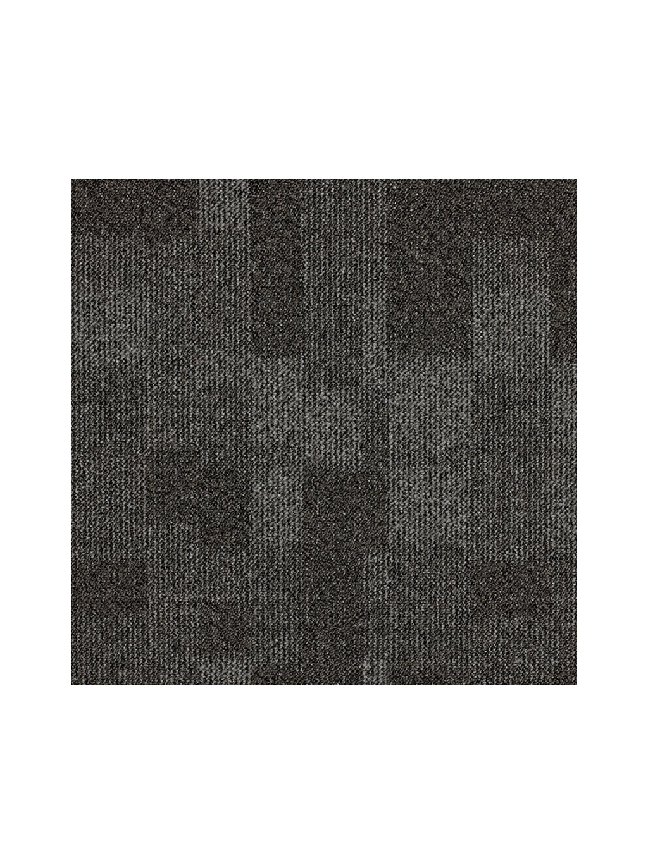 Desso Essence Maze 9524