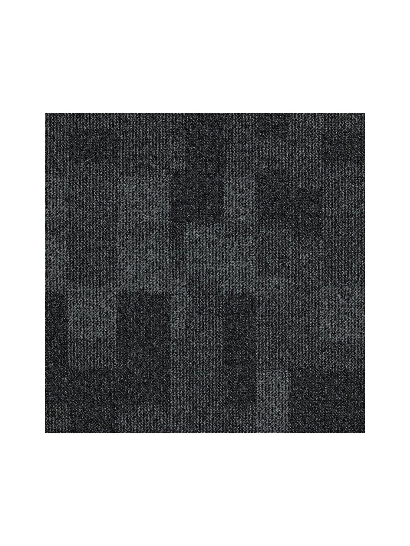 Desso Essence Maze 9512
